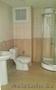 Продажа.Квартира двухкомнатная в Анталии Коньаялты - Изображение #8, Объявление #1323829