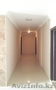 Продажа.Квартира двухкомнатная в Анталии Коньаялты - Изображение #9, Объявление #1323829