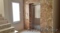 Продажа.Квартира двухкомнатная в Анталии Коньаялты - Изображение #10, Объявление #1323829
