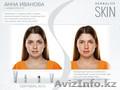 Косметика  Линия Herbalife SKIN - Изображение #3, Объявление #1325709