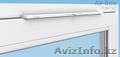 Текут окна? Плесень? Спёртый воздух? Вам сюда! Air BoxAir Box Comfort клапан  - Изображение #2, Объявление #1323727