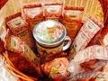 Новогодние подарки от магазина Чайкофский в Алматы!