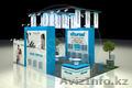 Дизайн фасада и интерьера,  дизайн рекламы!