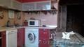 Посуточно квартиры в Алматы-1и2х комнатные - Изображение #5, Объявление #1323941