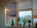 Ролл шторы на окна. Доставка. Монтаж - Изображение #7, Объявление #1319809