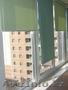 Ролл шторы на окна. Доставка. Монтаж - Изображение #5, Объявление #1319809