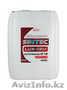 Sintec Аntifreeze-OEM карбоксилатный LUX G12 -40oC (красно-оранжевый) 10 кг