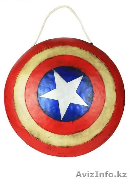 1 шт капитан америка 3 гражданская война мстители железный человек халк чудо подвижный фильм пвх 16