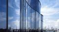 Тонировка стекол здания, Объявление #1333746