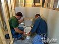 Прочистка засоров раковин,  ванн,  унитазов  8 775 137 89 10. 8705-581-5