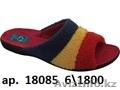 обувь из Польши. тапочки,  сабо,  шлепки,   сапоги,  сноубутсы,