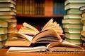 Подготовка к международным тестированиям и экзаменам от Open Door!, Объявление #1339221