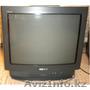 продажа 2-х телевизоров б/у в исправном состоянии
