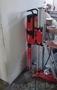 Продается комплект бурильной установки DD200 Hilti - Изображение #4, Объявление #1314125