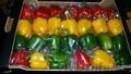 Перец. Прямые поставки из Испании - Изображение #4, Объявление #1328786