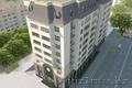 Распродажа квартира в жилом доме Комфорт Плюс в Алматы