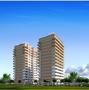 продам квартиру в Краснодаре - Изображение #2, Объявление #1336230