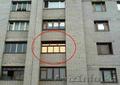 Тонировка окон квартиры , Объявление #1334113