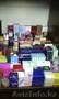 Распродажа личной коллекции женской парфюмерии: духи, туалетная вода. - Изображение #2, Объявление #1341226