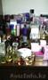 Распродажа личной коллекции женской парфюмерии: духи, туалетная вода. - Изображение #3, Объявление #1341226