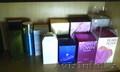 Распродажа личной коллекции женской парфюмерии: духи, туалетная вода. - Изображение #5, Объявление #1341226