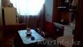 Алматы-ПОСУТОЧНО 1и2х комнатные квартиры - Изображение #5, Объявление #1339806
