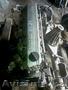Авто-Разбор  Nissan Patrol Y60 - Safari, Объявление #1332239
