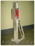 Продается комплект бурильной установки DD200 Hilti - Изображение #3, Объявление #1314125