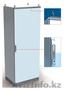 Шкафы от 6U до 47U, с разной степенью защиты, с различными комплектующими - Изображение #3, Объявление #1337717