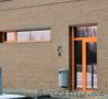 Оранжевое тонирование стекла, Объявление #1342363