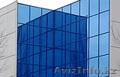 Монтаж синей пленки на окна, Объявление #1342322