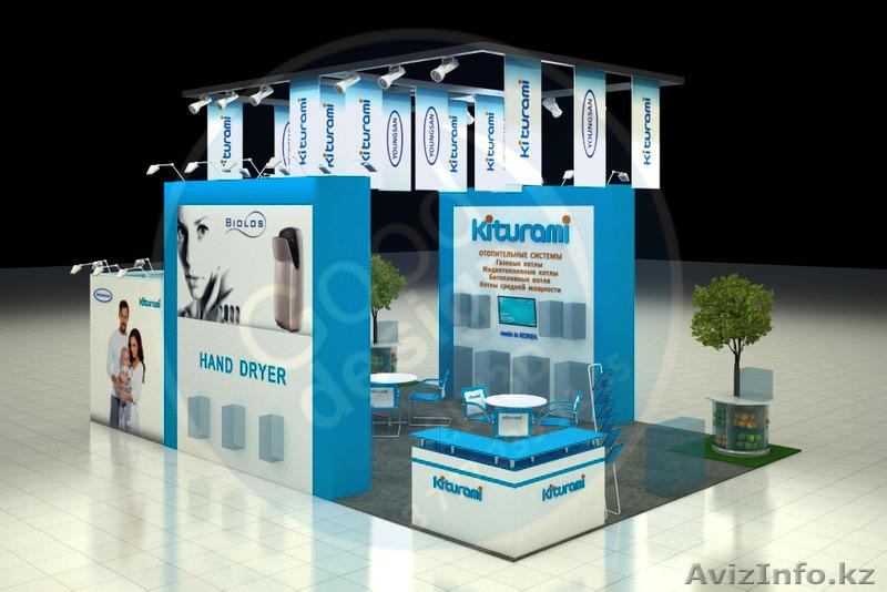 Дизайн интерьера в Алматы недорого - Дизайн интерьера, Объявление #1349118