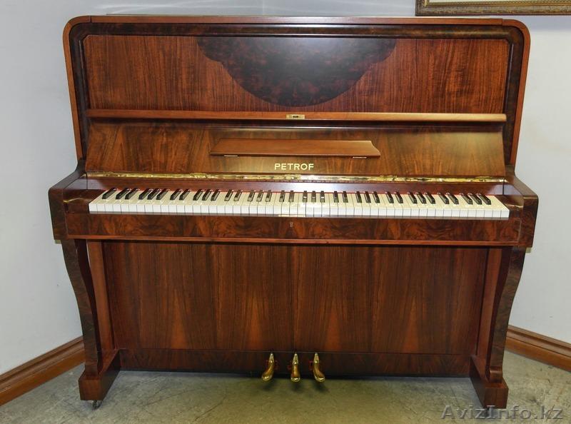 Перевозим пианино,фортепиано качественно недорого.Без вых.24 часа. , Объявление #1352292