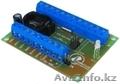 Сетевой модуль контроля доступа iBC-01 Light от производителя