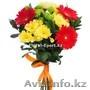 Срочная доставка цветов