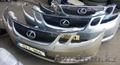 Lexus GS-300   оригинальные б/у запчасти - Изображение #3, Объявление #1343852