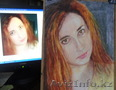 Пишу портреты  по фото разная техника живописи. - Изображение #5, Объявление #322169