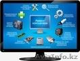 Ремонт компьютеров ноутбуков ид. техники