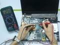 Ремонт компьютеров ноутбуков ид. техники - Изображение #3, Объявление #1345999