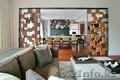 Декоративные деревянные перегородки - Изображение #2, Объявление #1356683