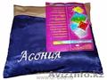 Подушка Асония в Алматы - Изображение #2, Объявление #1356735