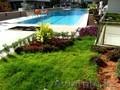 Продажа квартиры в люкс комплексе в Анталии Турция