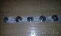 Продам браслет из чистого серебра