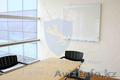 Охрана офисных помещений - Изображение #2, Объявление #1355964