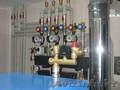проектирование, монтаж современных систем отопления. - Изображение #2, Объявление #1363936