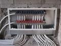 проектирование, монтаж современных систем отопления. - Изображение #5, Объявление #1363936