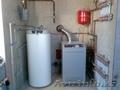 проектирование, монтаж современных систем отопления. - Изображение #3, Объявление #1363936