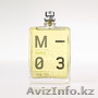 Непредсказуемая Мolecule 03 – парфюм эффектной неординарности - Изображение #2, Объявление #992401