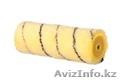 Валики для отделки интерьера - Изображение #7, Объявление #1377147