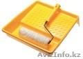 Валики для отделки интерьера - Изображение #2, Объявление #1377147